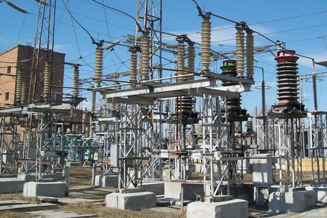 Как сообщили агентству «Урал-пресс-информ» в энергокомпании, новый объект малой генерации ГПУ «Ми