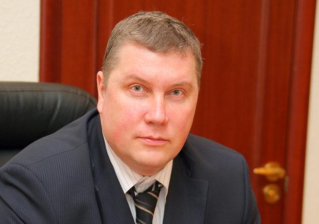 Финальную подпись, как и в прошлом году, поставил генеральный директор ОАО «ММК» Павел Шиляев, в