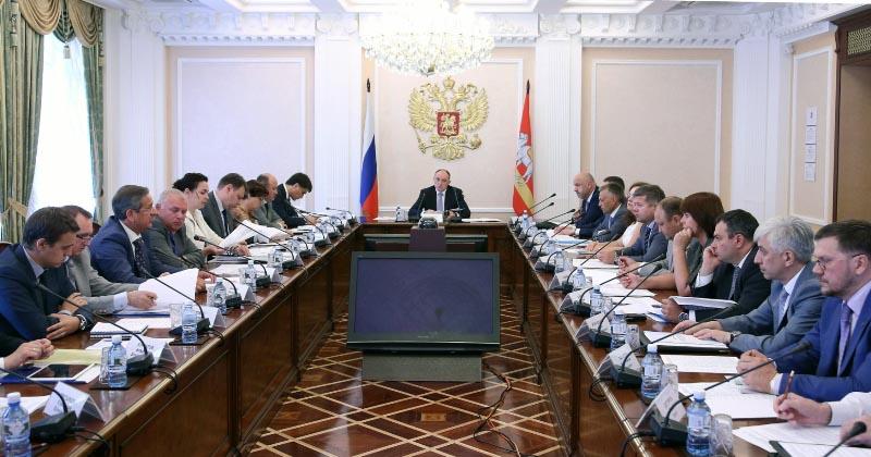 Как сообщил уполномоченный по защите прав предпринимателей в Челябинской области Александр Гончар