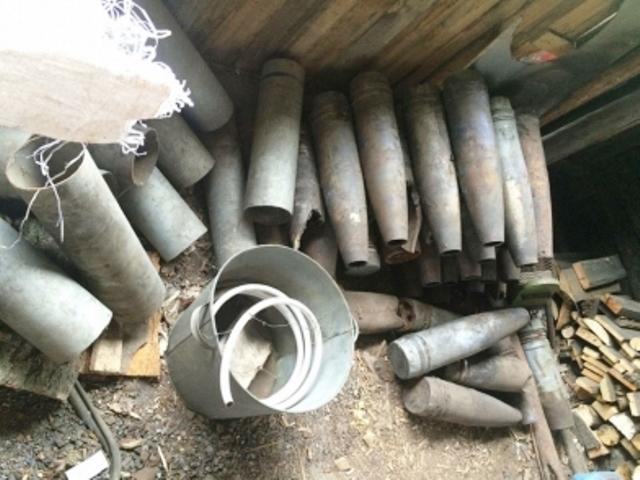 Как сообщили агентству «Урал-пресс-информ» в пресс-службе ГУ МВД по Челябинской области, во дворе