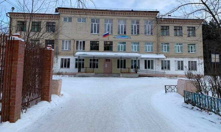 Прокуратура Челябинской области организовала проверку информации о проблемах с теплоснабжением шк