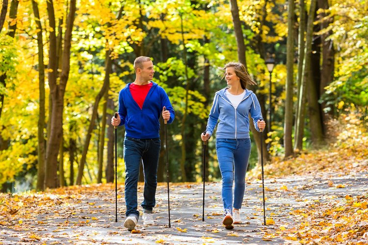 Встать на путь к долголетию, здоровью и новому качеству жизни отдыхающим поможет курорт «Увильды»