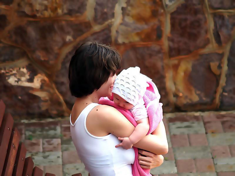 В этом году совещание прошло в Кизильском детском доме. В нем приняли участие представители облас