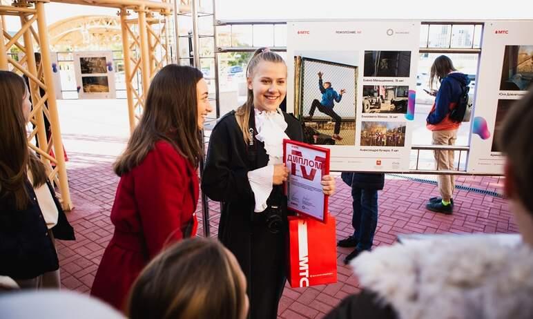 В Историческом музее Южного Урала открылась фотовыставка «Один день из жизни Челябинска», созданн