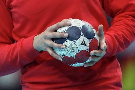 Как сообщают организаторы турнира — Челябинская региональная федерация гандбола -