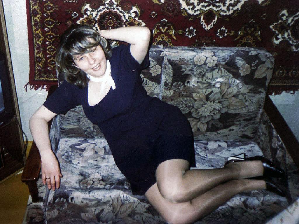 В Южноуральске Челябинской области вечером третьего августа скончалась 46-летняя местная жительни
