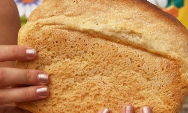 «Магнитогорский хлебокомбинат» (Челябинская область) попался на взятке продуктами питания. Органи