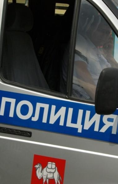 Прокуратурой Металлургического района Челябинска утвержден обвинительный акт по уголовному делу в