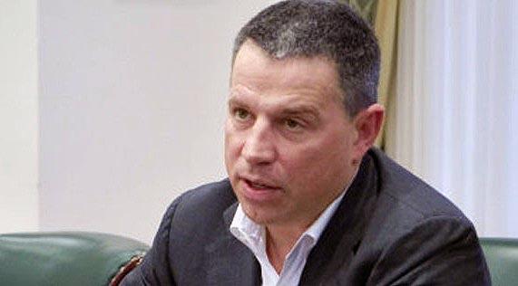 Дело прекращено в связи с отсутствием в действиях Комарова и его адвоката Шибанова