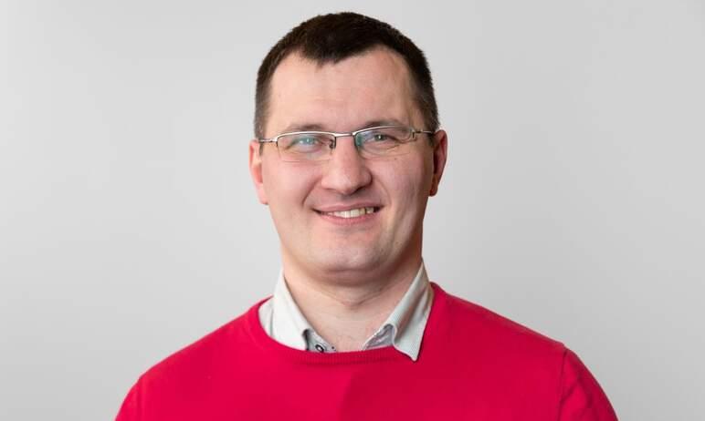 В министерстве образования и науки Челябинской области новое кадровое назначение. Пост заместител