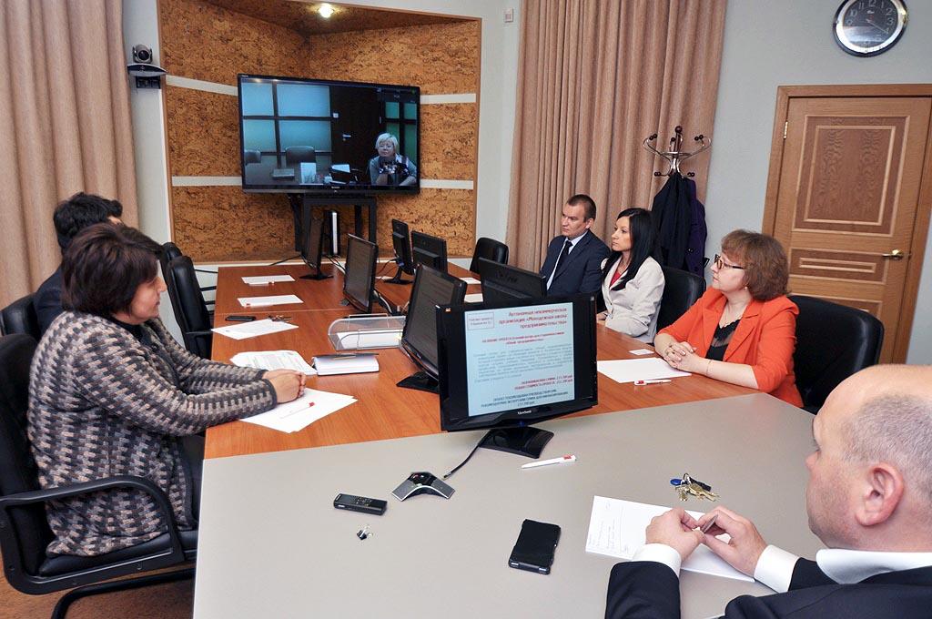 Как сообщает пресс-служба компании, экспертная комиссия поддержала 12 из 13 поданных заводчанами