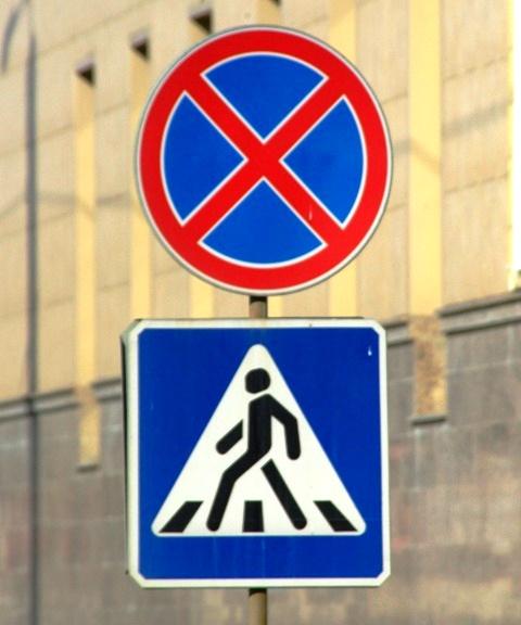 Как сообщили в отделении пропаганды безопасности дорожного движения ГИБДД Челябинска, дорожно-тра