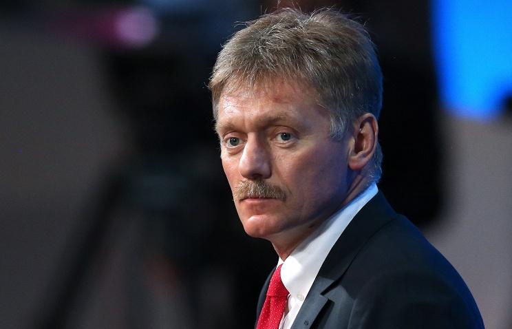 Ранее премьер-министр Украины Арсений Яценюк заявил, что Киев будет судиться с Москвой по поводу