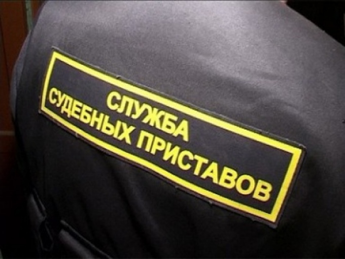 Как сообщили агентству «Урал-пресс-информ» в УФССП России по Челябинской области, в результате пр