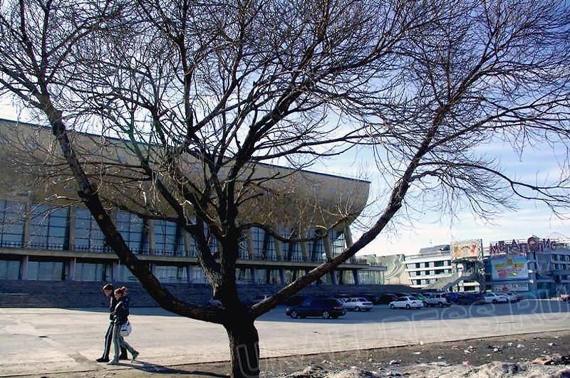 Как сообщили агентству «Урал-пресс-информ» в прокуратуре Челябинской области, судом установлено,
