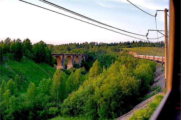 В частности, начнут работу маршруты №455/456 Челябинск – Новороссийск, №457/458 Челябинск – Анапа