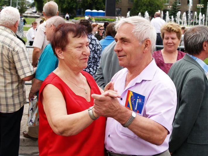 По словам помощника председателя профсоюзного комитета по работе с пенсионерами Александра Титова