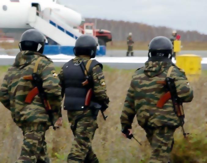 Как сообщили агентству в пресс-службе аэропорта Кольцово (Екатеринбург), самолет рейса FV 6405 вы