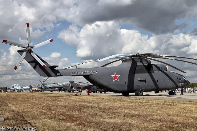 Поисково-спасательная группа Центрального военного округа вылетела в Республику Казахстан для обе