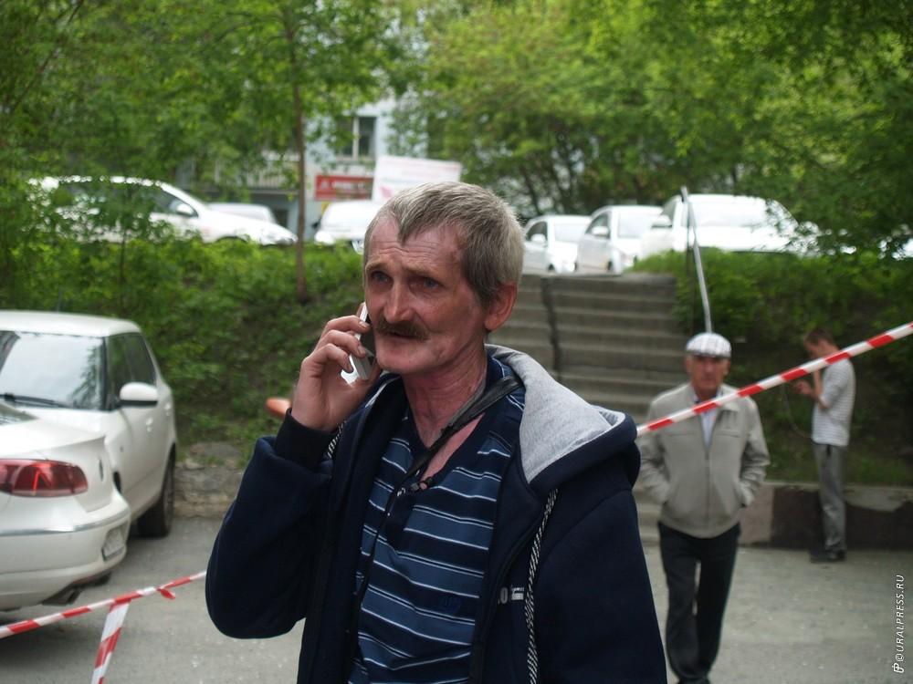 Уголовным делом и судьбой многодетного отца из села Нововарламово Октябрьского района Челябинской