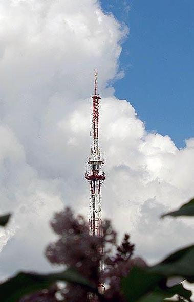 Сегодня, 14 октября, в Челябинске отключат аналоговое телевидения и весь телеэфир будет вещаться