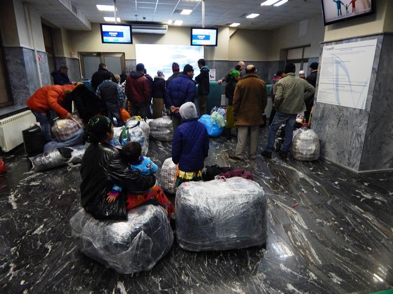 Как сообщили агентству «Урал-пресс-информ» в УФСПП России по Челябинской области, среди депортиро