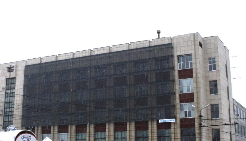 Как сообщили агентству «Урал-пресс-информ» в УФССП России по Челябинской области