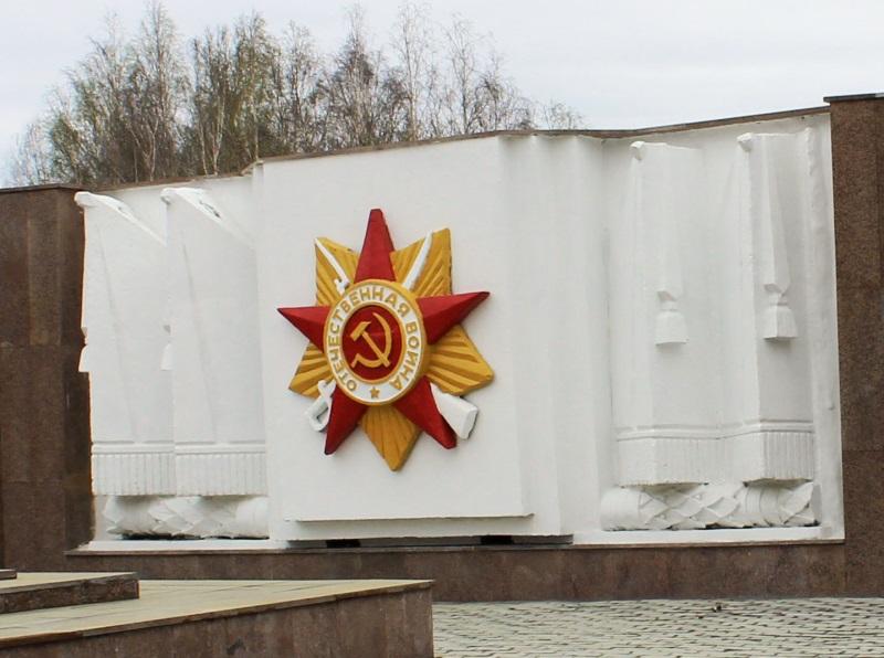 Как сообщили агентству «Урал-пресс-информ» в управлении по связям с общественностью и социальной