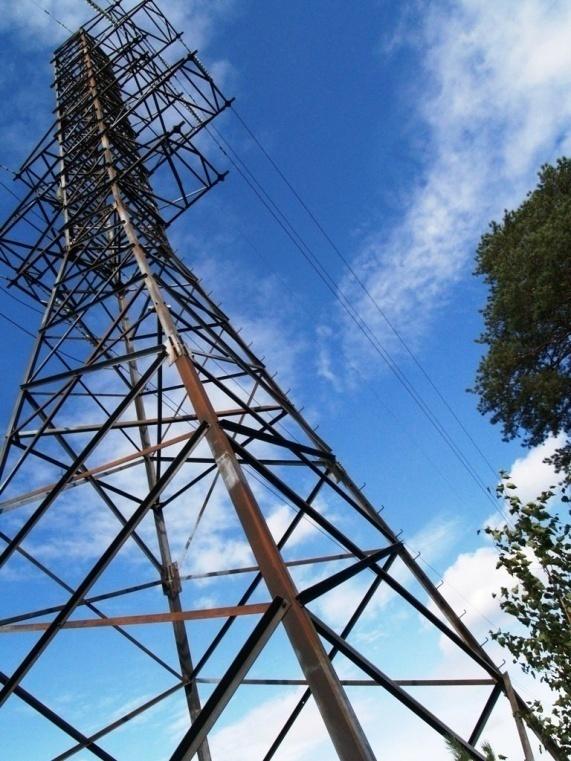 За 8 месяцев 2016 года на ММК было принято в проработку 251 рацпредложение в сфере энергосбережен