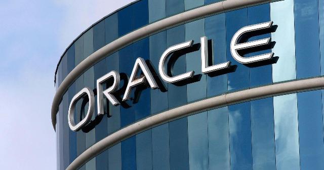 Магнитогорский металлургический комбинат расширяет инновационное сотрудничество с Oracle, выбрав