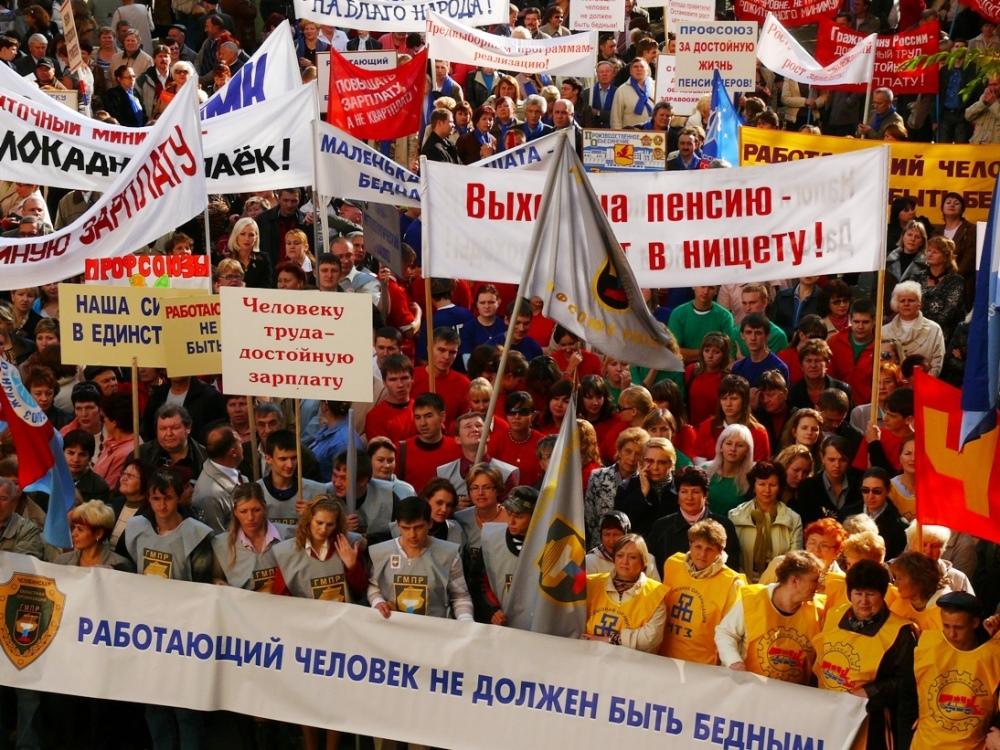 Губернатор Челябинской области Борис Дубровский сегодня, 26 октября, примет участие в торжественн
