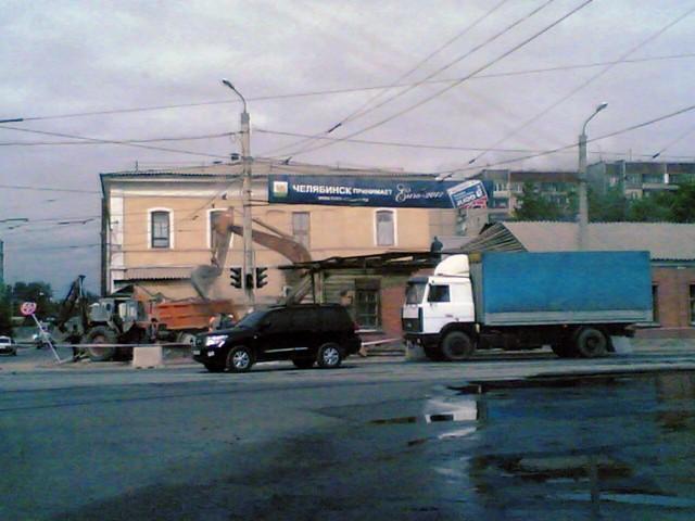 По словам начальника городского комитета по управлению имуществом и земельным отношениям Сергея М
