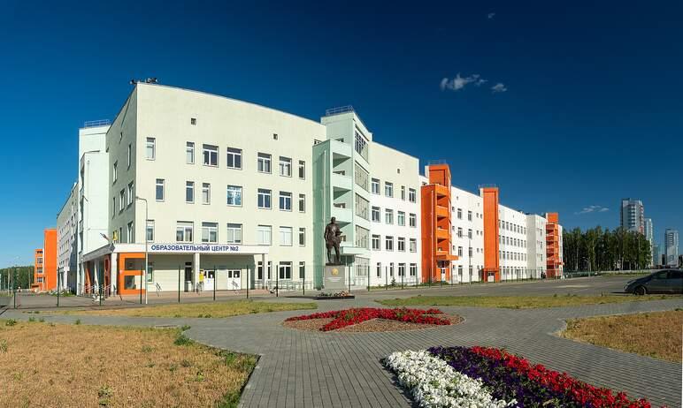 В Курчатовском районе Челябинска состоится ряд мероприятий, посвященных Дню знаний и 285-летию го
