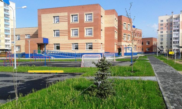 В Челябинской области намерены до конца 2021 года обеспечить доступность дошкольного образования