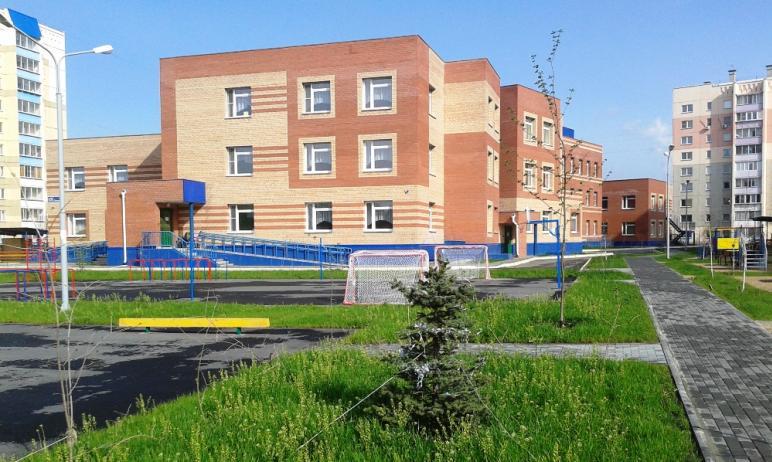 В Челябинской области губернатор откликнулся на просьбу родителей дошкольников – им разрешат прий