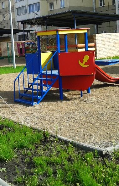 В детских садах Челябинска организованы дежурные группы для детей, оба родителя которых заняты в