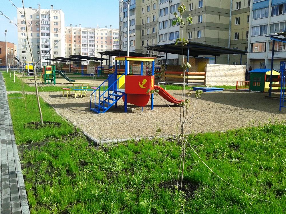 В День воспитателя и всех дошкольных работников председатель партии «Справедливая Россия», руково