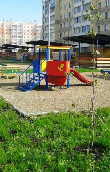 В России предложили наделить детей-сирот из приемных семей и семей опекунов новым правом. Инициат