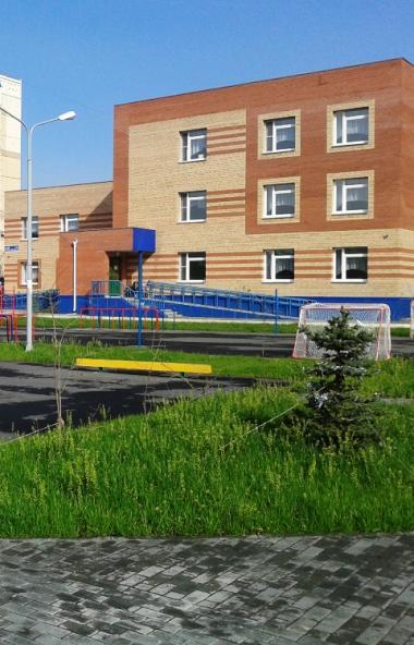 В Челябинске стартовал отопительный сезон. Пока тепло стали подавать на объекты социальной сферы