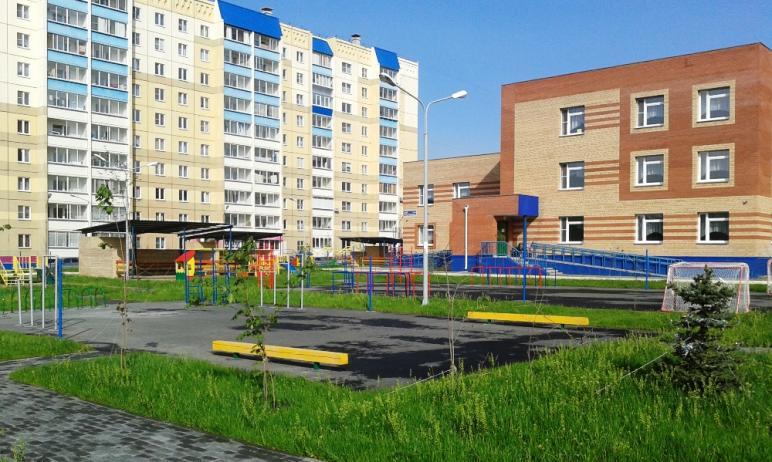 Глава Челябинска Наталья Котова поручила разработать дорожную карту по комплексному благоустройст