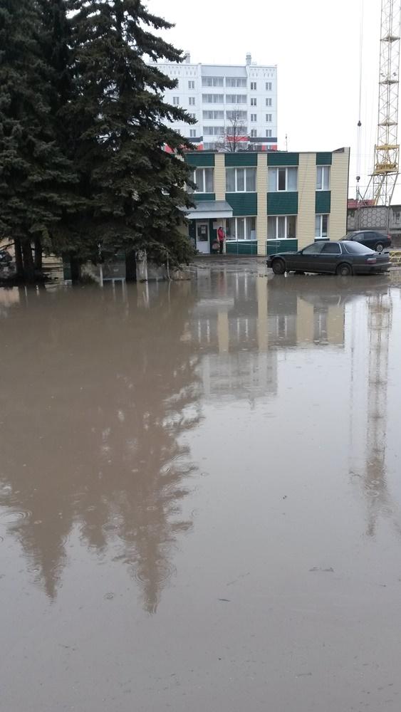 Как сообщили агентству «Урал-пресс-информ» в Челябинском Гидрометцентре, на ближайшие сутки сохра