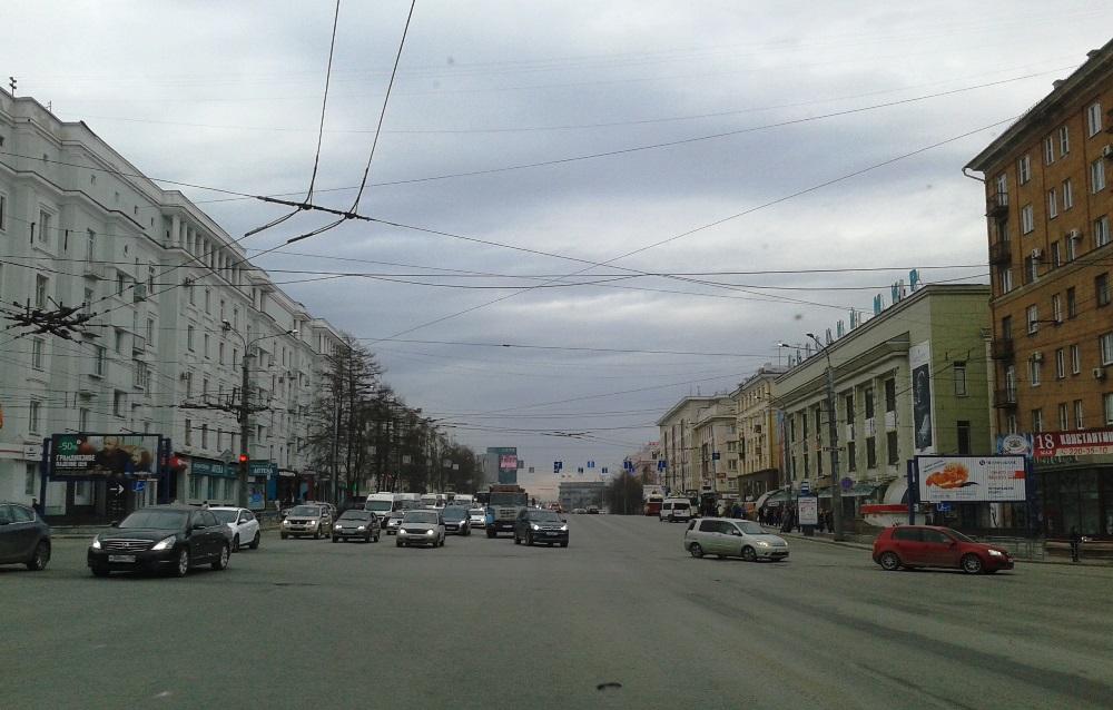 Как сообщили агентству «Урал-пресс-информ» в Челябинском УФАС, заказчиком закупки является управл