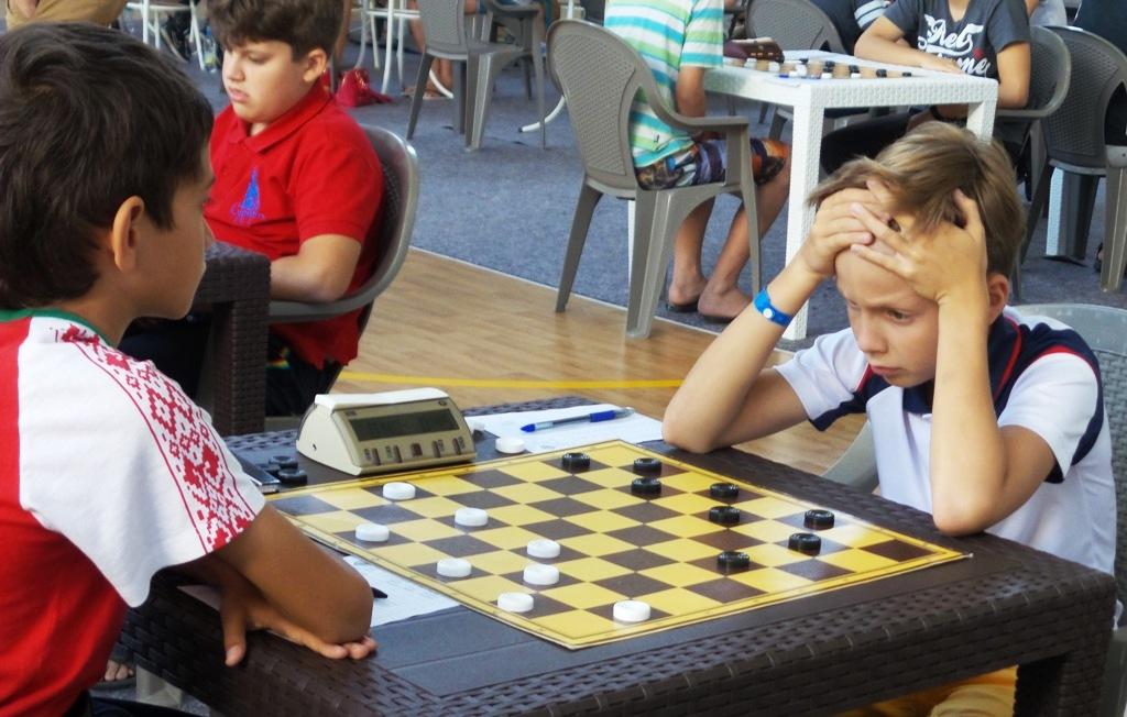 Челябинскую область на этих соревнованиях представляли пять спортсменов: мастера спорта Елена Хас