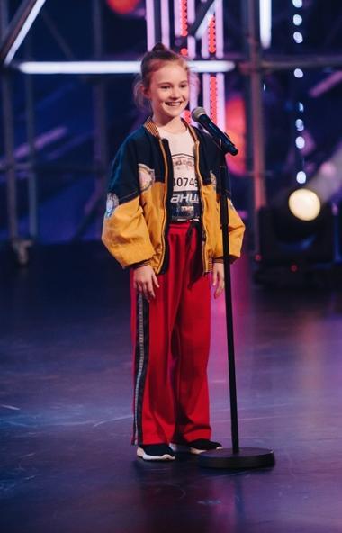 В эту субботу, 7 декабря, в шоу «ТАНЦЫ» на ТНТ пройдет необычный концерт: вместе с лучшими танцов