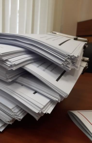 Названо точное количество независимых наблюдателей от Общественной палаты Челябинской обл