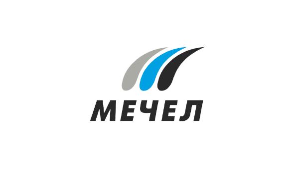Как рассказали агентству «Урал-пресс-информ» в пресс-службе предприятия, автомобильный кран грузо