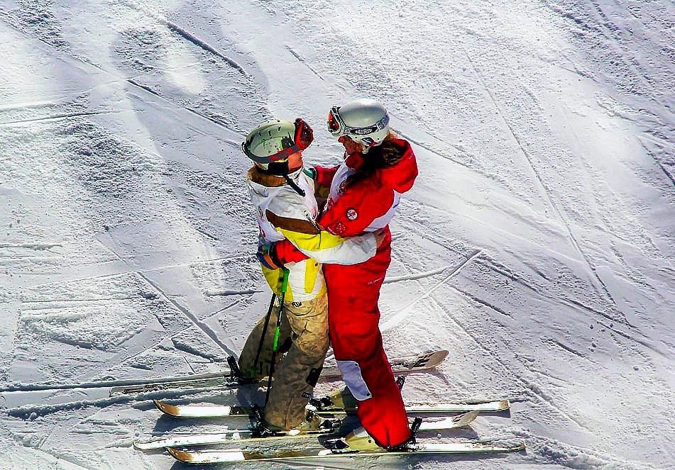 Этап на Южном Урале. Который пройдет 24-25 февраля, будет одним из самых важных в сезоне Кубка ми