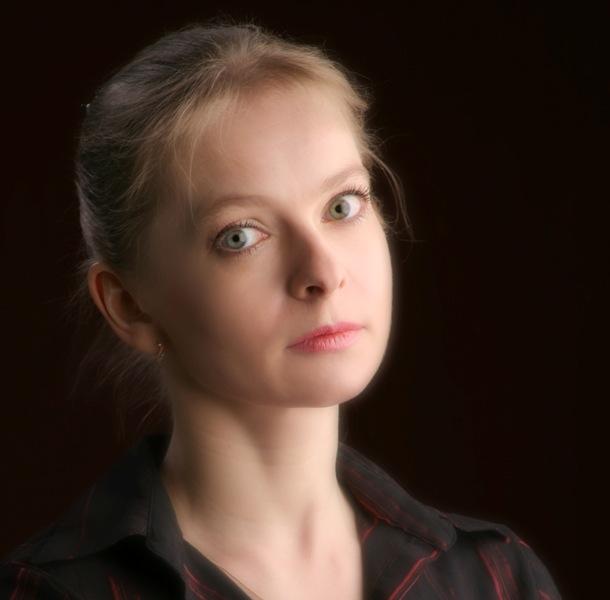 Об этом корреспонденту агентства «Урал-пресс-информ» сообщила руководи