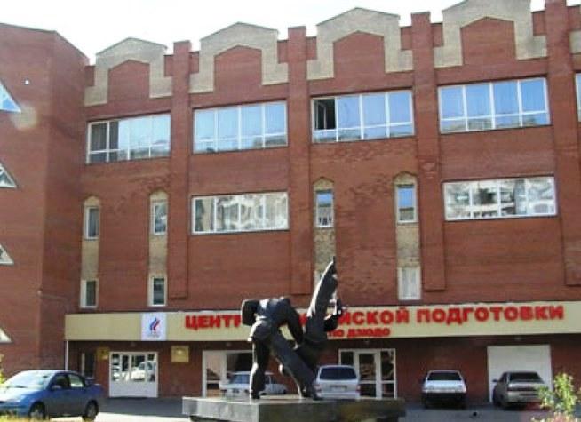 Статусные соревнования пройдут в 16 раз и в них примут участие сильнейшие спортсмены Челябинской