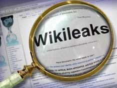 Wikileaks опубликовал список объектов, которые США считают стратегически важными для национальной